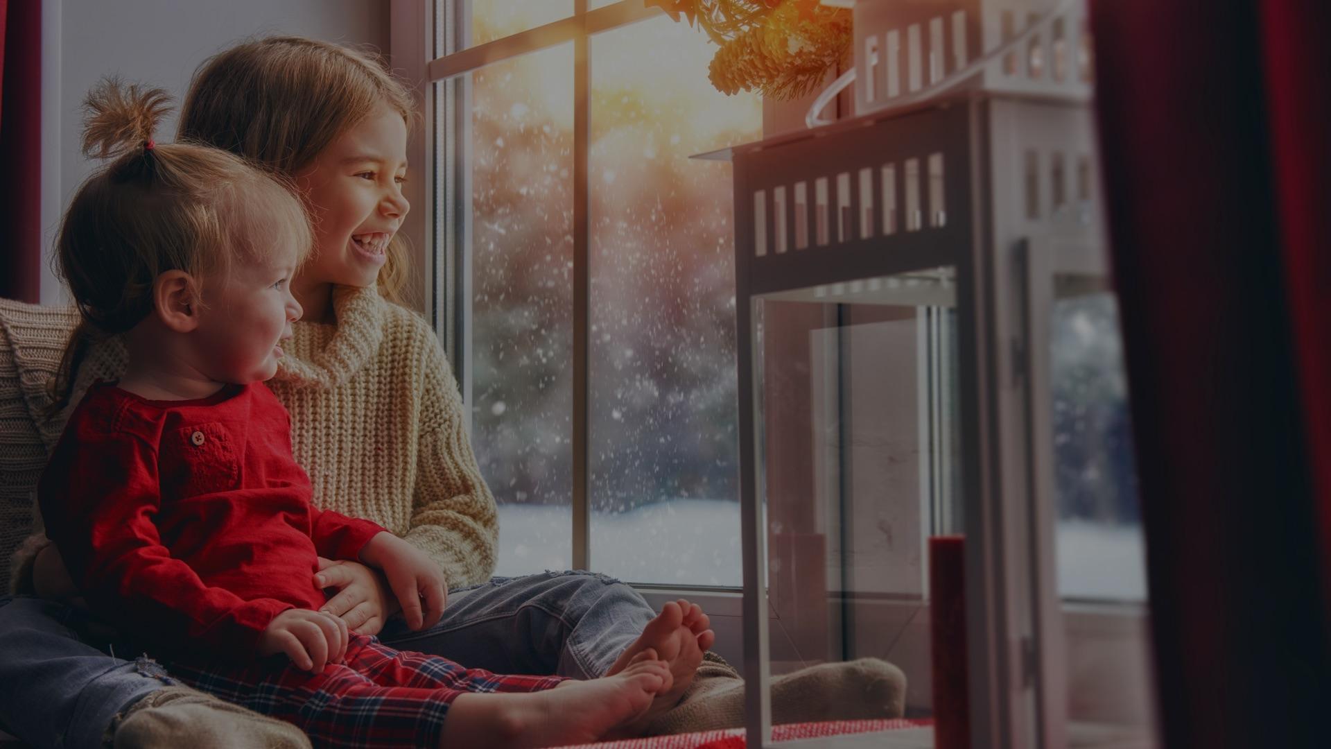Une meilleure isolation, pour le confort de votre maison