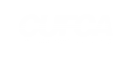 CUFCA | L'association canadienne des entrepreneurs en mousse de polyuréthane