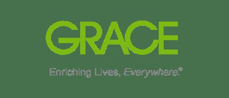 GRACE |Produits chimiques et matériaux de spécialité haute performance