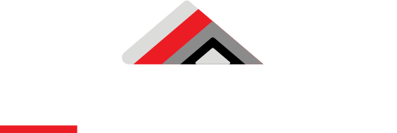Isolation R.G.C.